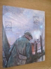 Norman Cornish: A Shot Against Time - Book