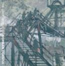 The Lost World of Norman Cornish - Book