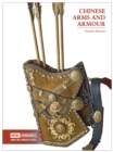Chinese Arms and Armour - Book