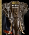 Guidebook To Royal Armouries Leeds - Book
