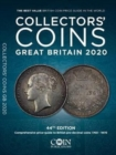 Collectors' Coins: Great Britain 2020 : British pre-decimal coins 1760 - 1979 - Book