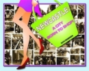 Newcastle : A City Born to Shop - Book
