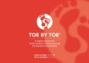 Toe by Toe : A Highly Structured Multi-sensory Reading Manual for Teachers and Parents - Book