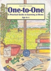 One-to-one : A Practical Guide to Learning at Home Age 0-11 - Book
