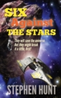 Six Against The Stars - eBook