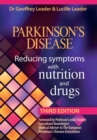 Parkinson's Disease : Reducing Symptoms with Nutrition and Drugs - Book