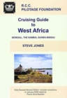 West Africa - Book