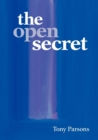 Open Secret - Book