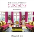 Encyclopaedia of Curtains : All You'll Ever Need to Know About Making Curtains - Book