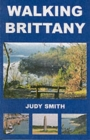 Walking Brittany - Book