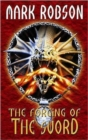 The Forging of the Sword - Book