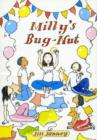 Milly's Bug-nut - Book