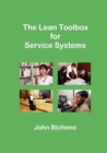 The Lean Toolbox for Service Systems - Book