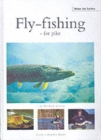 Fly-fishing - Book