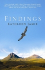 Findings - Book