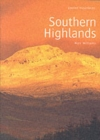 Southern Highlands - Book
