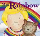 Mrs Rainbow - Book