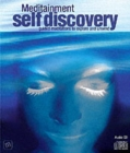 Self Discovery - Book