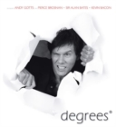 Degrees - Book