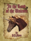 In the Land of the Unicorn - eBook