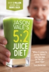 5:2 Juice Diet - Book
