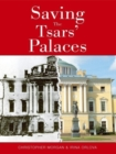 Saving the Tsars' Palaces - Book