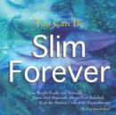 You Can be Slim Forever - Book