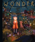 Wonder : The Art and Practice of Beatrice Blue - Book