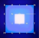 Brian Eno - Light Music - Book