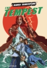 Tempest, The - Book