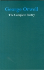 George Orwell the Complete Poetry - Book