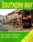 The Southern Way : Preview Volume - Book