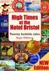 High Times at the Hotel Bristol - eBook