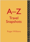 A-Z Travel Snapshots - eBook