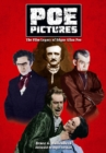 Poe Pictures : The Film Legacy of Edgar Allan Poe - Book
