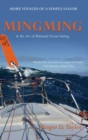 Mingming & the Art of Minimal Ocean Sailing - eBook