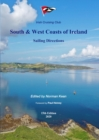Sailing Directions for the South & West Coasts of Ireland - Book