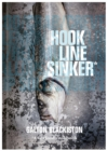 Hook Line Sinker: A Seafood Cookbook - Book