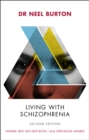 Living with Schizophrenia, 2nd edition - Book