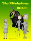 The Pitchstone Witch - eBook