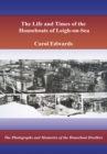 Houseboats of Leigh-on-Sea : the photographs and memories of the houseboat dwellers - eBook