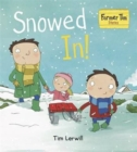 Snowed in! - Book