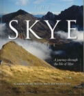 The Skye Trail : A Journey Through the Isle of Skye - Book