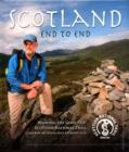 Scotland End to End : Walking the Gore-Tex Scottish National Trail - Book