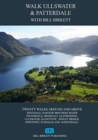 Walk Ullswater & Patterdale - Book