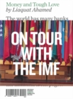 Money and Tough Love : On Tour with the IMF - Book