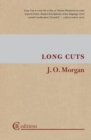 Long Cuts - Book