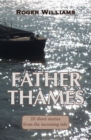 Father Thames - eBook
