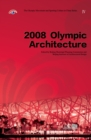2008 Olympics Architecture - eBook