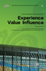 Experience, Value, Influence - eBook